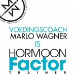 Trainer Hormoonfactor